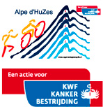 images/logo_alpedhuzes_wnf.png